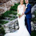 mariagegilly-003.jpg