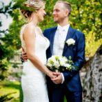 mariagegilly-004.jpg