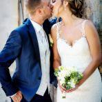 mariagegilly-007.jpg