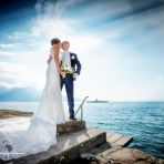 mariagegilly-014.jpg