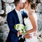 mariagegilly-015.jpg