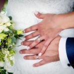 mariagegilly-016.jpg