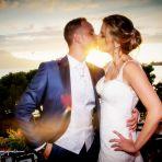 mariagegilly-018.jpg