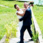 mariagerappan-002.jpg