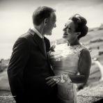 mariagerappan-005.jpg