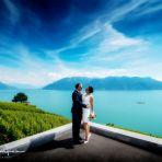 mariagerappan-006.jpg