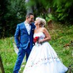 mariageruiz-012.jpg