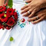 mariageruiz-014.jpg