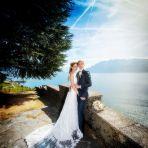 mariagezahnd-006.jpg