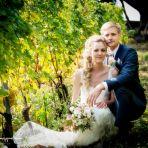 mariagezahnd-011.jpg