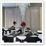 mariage-fatima-pinto-12-juillet-2014-087.jpg