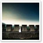 picard-08.jpg