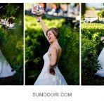 sumodori.comjoonphotographemariagechateaudelucensgrandesalledelucenspmeo04.jpg