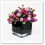 vase-cube-noir.jpg