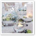 3-decoration-de-table-img0455.jpg