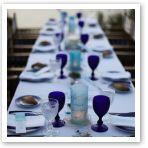6-decoration-de-table.jpg