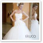 liluca03.jpg