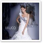 liluca04.jpg