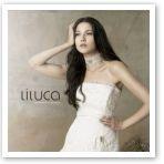 liluca06.jpg