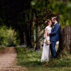 mariagejoannachristoph-145alexandrebourguet.jpg