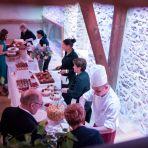 mariagejoannachristoph-518buffets-dessertsalexandrebourguet.jpg