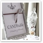 1-candy-table-img3211.jpg