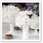 decoration-de-table-img3257.jpg
