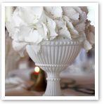 decoration-mariage-img3266.jpg