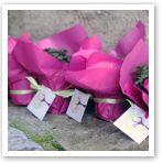 cadeau-pour-les-invites-img3467.jpg
