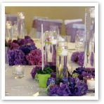 table-des-maries-img3439.jpg