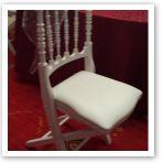 chaise-de-reception-nap-iii.jpg