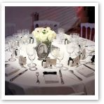 table-ronde-180.jpg