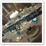 table-turkoise-2.jpg