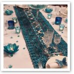 table-turquoise-1.jpg