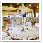 mariage-melinda-pouchin-et-divers-juin-023.jpg