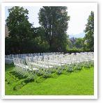mariages-07-juin-2014-028.jpg