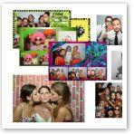 fb-couverture5.jpg