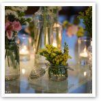 mariage-nunorosa140816-239.jpg
