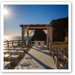 mariage-nunorosa140816-32.jpg