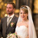 mariage10.jpg