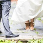 mariage15.jpg