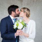 mariage18.jpg