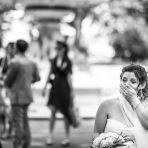 mariage22.jpg