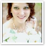 mariage32-max-15.jpg