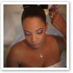 wedding10-max-6.jpg