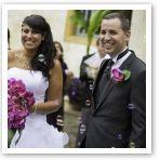 wedding3-max-4.jpg