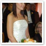 wedding5-max-5.jpg
