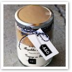 cadeau-invites-img0156.jpg