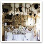 decoration-mariage-img0212.jpg