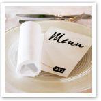 menu-img0137.jpg